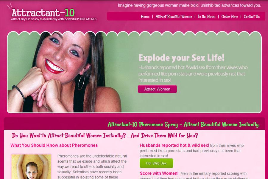 attractant10