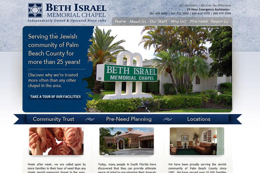 bethisrael