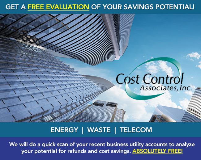 costcontrol