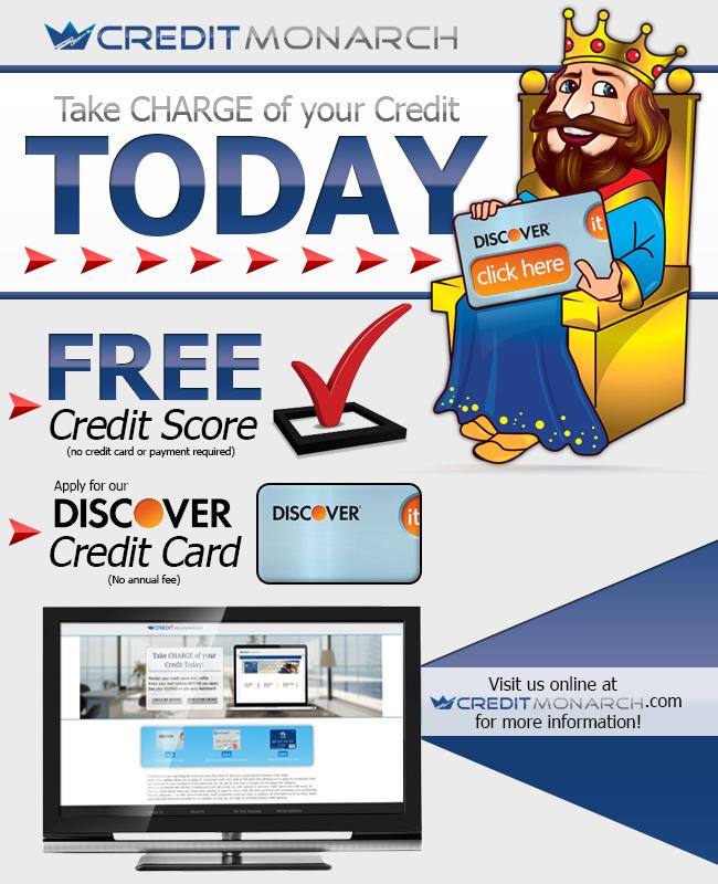creditmonarch